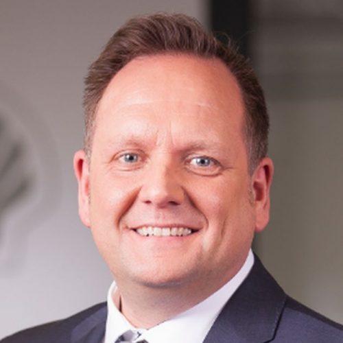 Jens Müller-Belau