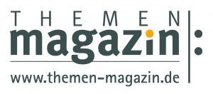 Themen-Magazin