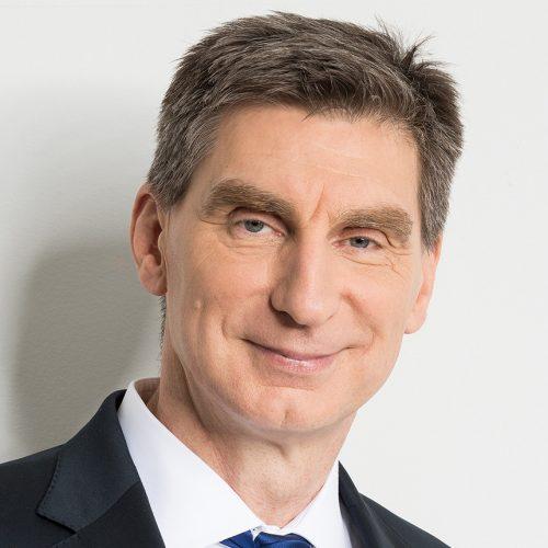 Andreas Irmer