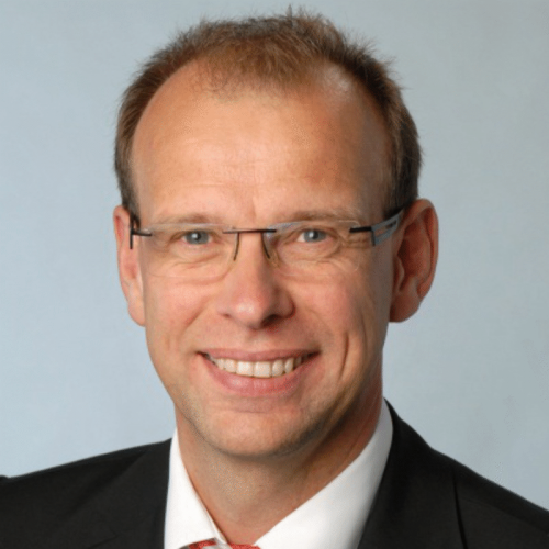 Dr. Christoph Sievering