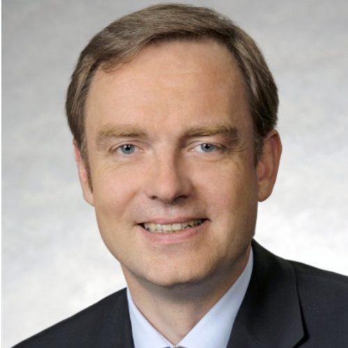 Olaf Pritsch