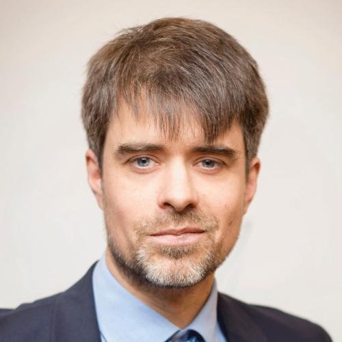 Philipp Braunsdorf