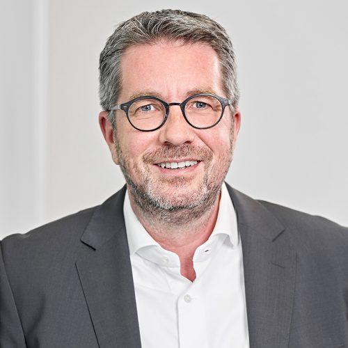 Dirk Lindgens