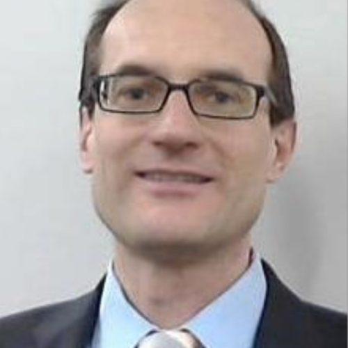 Stefan Moser