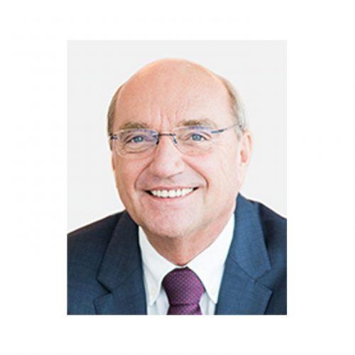 Dr. Klaus-Dieter Borchardt