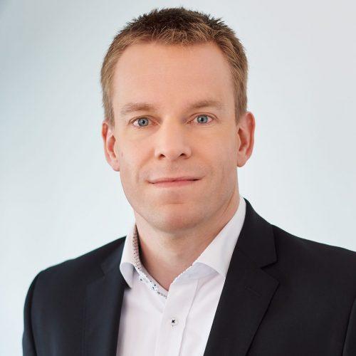 Dr. Dr. Tobias Paulun