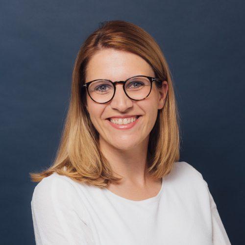 Julia Antoni