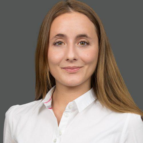 Daniela Niethammer