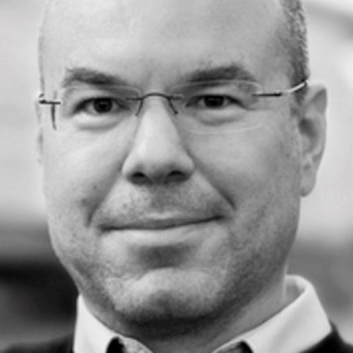 Prof. Dr. Felix Müsgens