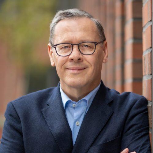 Dr. Thomas Gößmann