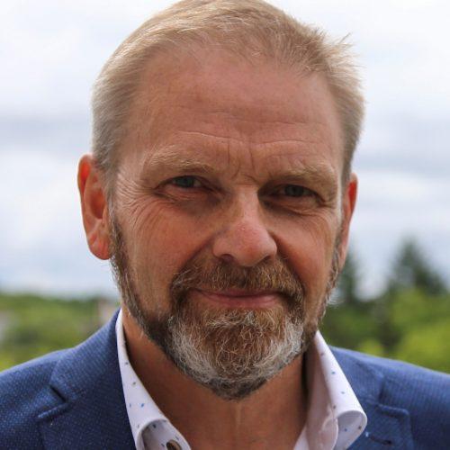 Volker Ratzmann