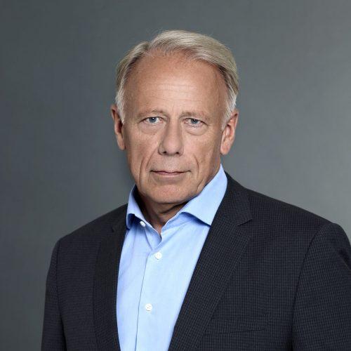Jürgen Trittin, MdB